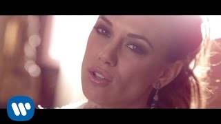 Клип Jana Kramer - I Got The Boy