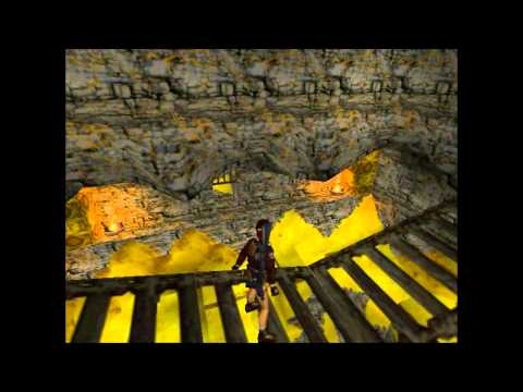 Let's Play Tomb Raider - Search For The Golden Mask (28)