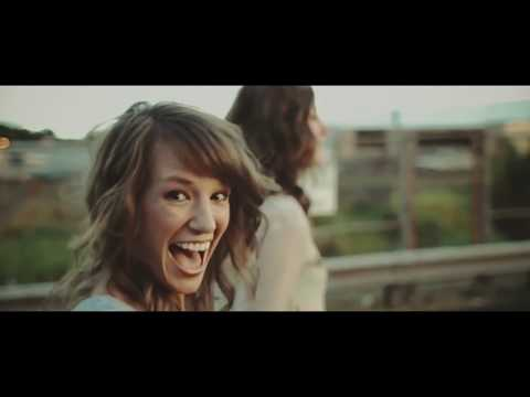 0 - Jayko – Tu Puedes Mas (Official Video)