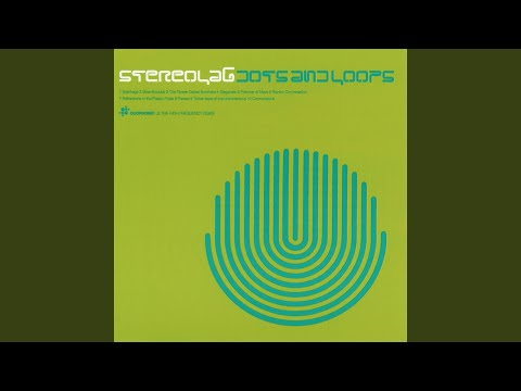 Download  Refractions in the Plastic Pulse Gratis, download lagu terbaru