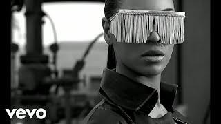 Клип Beyonce - Diva