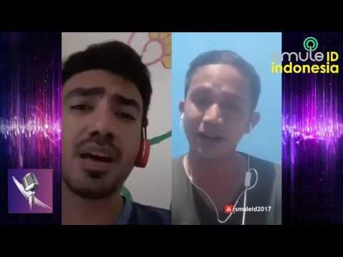 download lagu INI DIA SUARA MERDU NAN INDAH REZA ZAKARYA DA2 MENYANYIKAN LAGU KEJORA gratis
