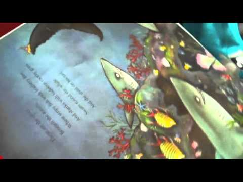 The Whale and the Snail - YouTube