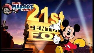 21st Century Fox Tops Estimates as Entertainment Assets Shine