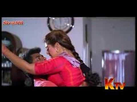 Nagma Sexy video