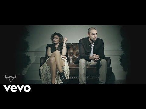 Karmin Sugar (Taurus) music videos 2016