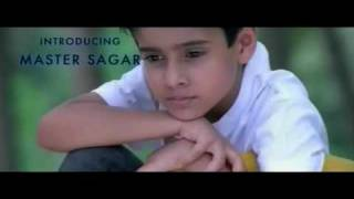 World Cup 2011 - Theatrical trailer