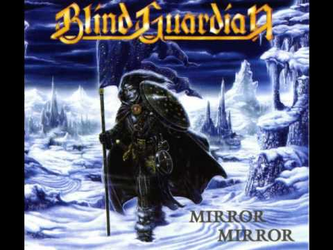 Blind Guardian - 04 Beyond the Realms of Death (Judas Priest Cover)
