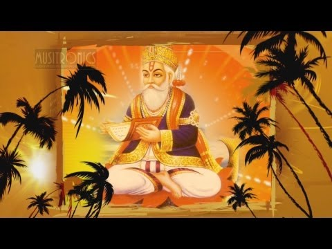 Sindhi song in praise of Sai Jhulelal - Hedo Lalan - Raj Juriani...
