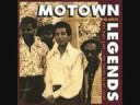 The Tracks of My Tears - Smokey Robinson & The Miracles