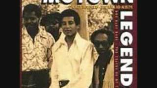 The Tracks Of My Tears Smokey Robinson The Miracles