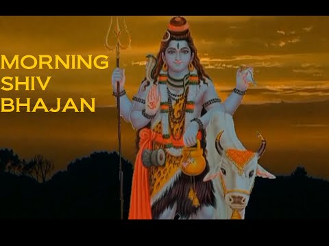 Aisi Subah Na Aaye With Subtitles By Hariharan [full Video Song] I Shiv Gungaan video