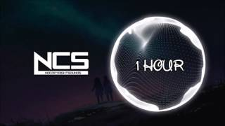 Zaza - Be Together [NCS Release] 1 HOUR