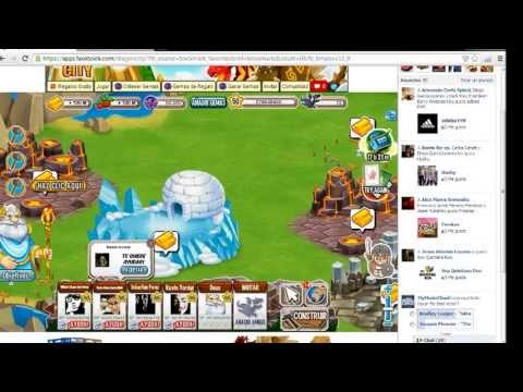 hack de gemas dragon city,cash para social empires y wars 2013