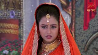 Eso Maa Lakkhi - Episode 317 - October 23, 2016 - Best Scene