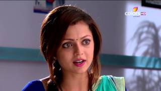 Madhubala - ??????? - 30th July 2014 - Full Episode (HD)