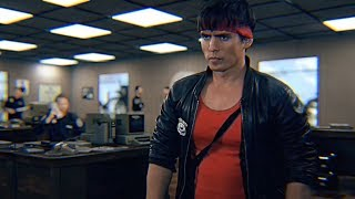 How To Make A Blockbuster Movie Trailer (Kung Fury)