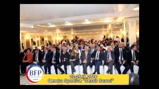 Bussines Forum Prizren