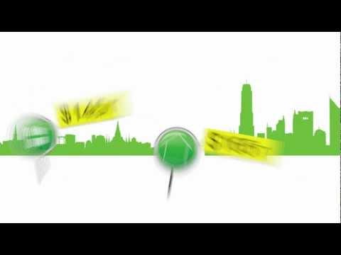 Презентационный ролик HataMania.ua