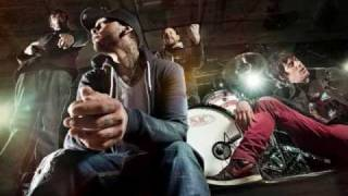 Watch Gym Class Heroes Coming Clean video