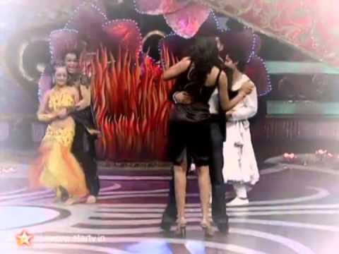 Ye Dooriyan | Ranbir Kapoor and Deepika Padukone