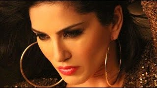 Ragini MMS 2 - 'Ragini MMS 2' Hindi Movie - Starring 'Sunny Leone' - Full Promotion & Making Video