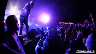 Video Motionless In White -