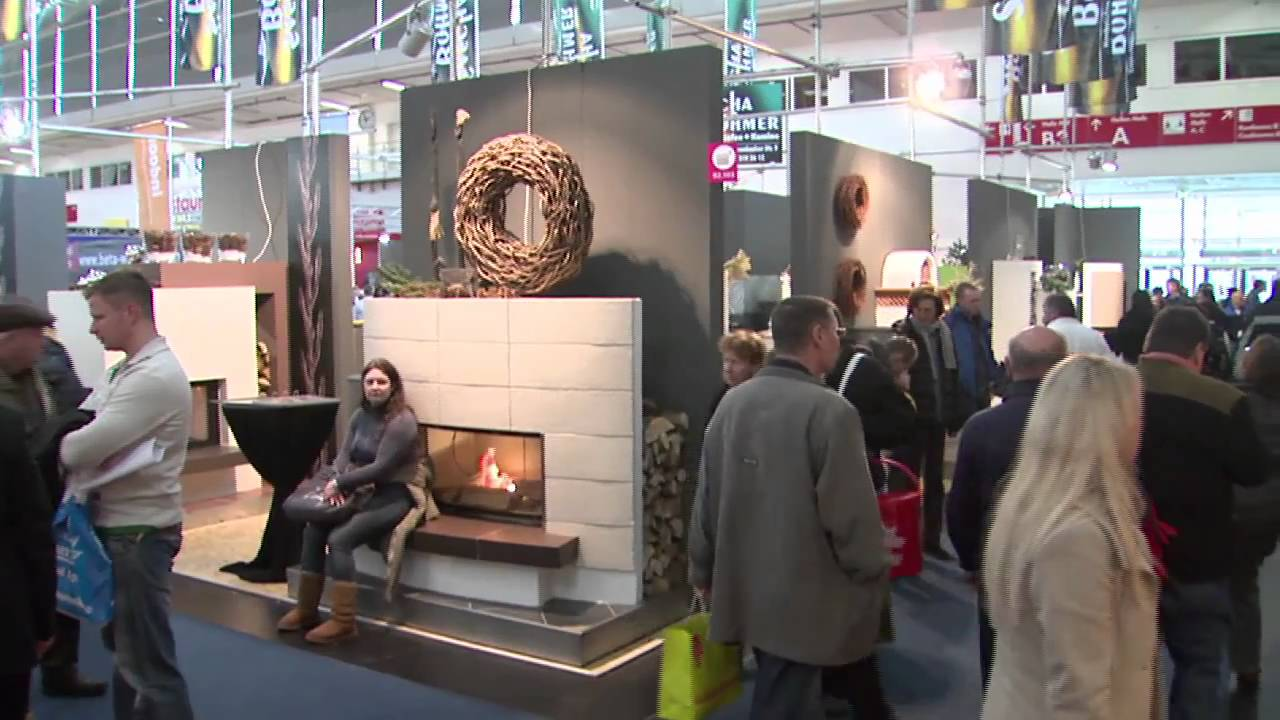 sascha b hmer messe news m nchen 2010 youtube. Black Bedroom Furniture Sets. Home Design Ideas