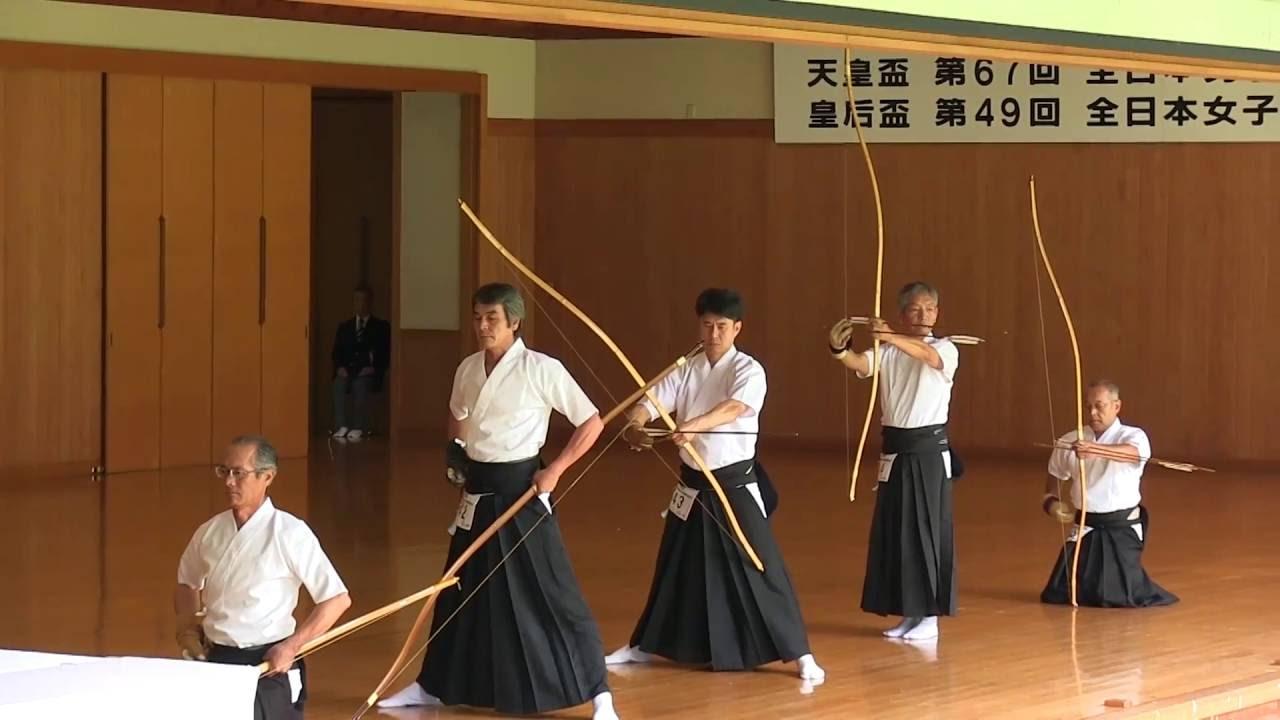 弓道の画像 p1_30
