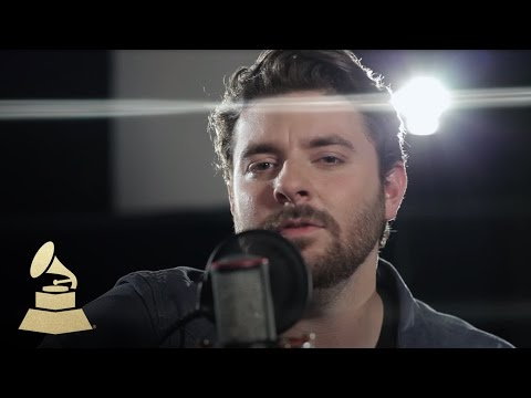Chris Young covering Eric Clapton's Change The World