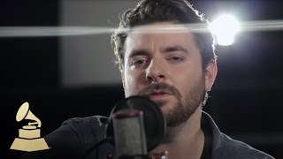 Download Lagu Chris Young covering Eric Clapton's Change The World | GRAMMYs Gratis STAFABAND