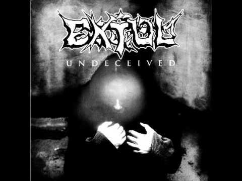 Extol - Where Sleep Is Rest