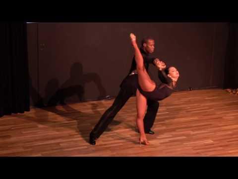 00228 DIZC2016 Kiri and Marc ~ video by Zouk Soul