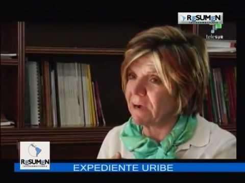 HISTORIA OCULTA DE ALVARO URIBE.m2p