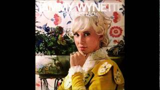 Watch Tammy Wynette Playin Around With Love video