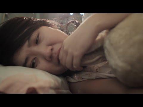 ANH THỢ HỒ và CÔ EM NUÔI (Phim Ngắn) | Fu Production