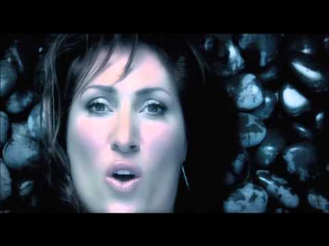 Jo Dee Messina - It's Too Late Too Worry (Official Music Video)