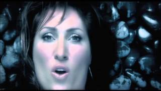 Jo Dee Messina It's Too Late Too Worry