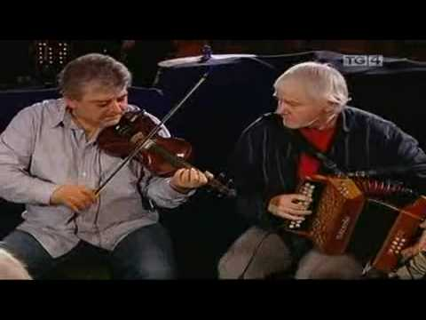 Martin O'Connor, Seamie O'Dowd, Cathal Hayden, Jim Higgins - Trip to Inishturk, Cregg's Pipes