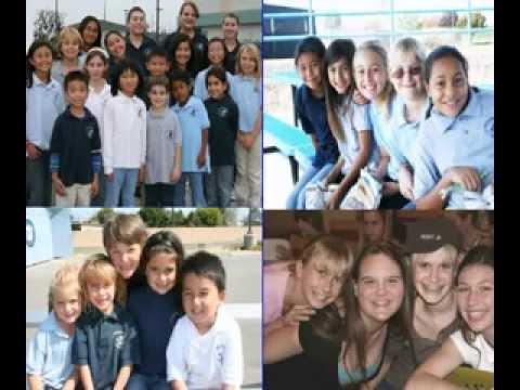 Bethany Christian Academy
