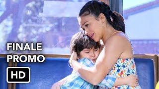 "Jane The Virgin 4x17 Extended Promo ""Chapter Eighty-One"" (HD) Season 4 Episode 17 Season Finale"