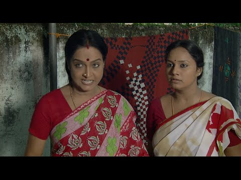 Thendral Episode 1283, 08 11 14 video