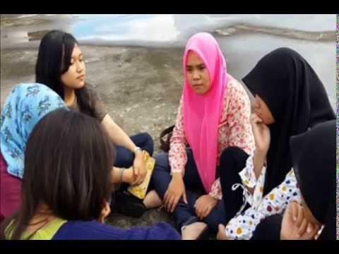 """Friendshit becomes Friendship"" Short movie SMP Negeri 12 Makassar IX.2"