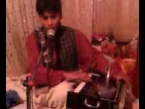 Agar Shyam Sunder Ka      Lokinder Sharma .mp4 video