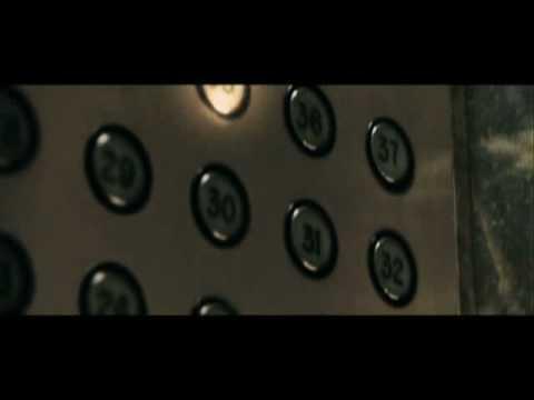 Percy Jackson & The Olympians: The Lightning Thief   Trailer   20th Century FOX