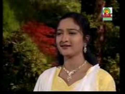 Bhojpuri Songs Kahe Toh Se Sajana video
