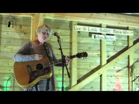 Kim Richey - Lay It Down