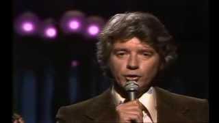 Rudi Carrell - Ich Liebe Dich 1974