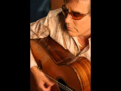 Jose Feliciano - Paso La Vida Pensando
