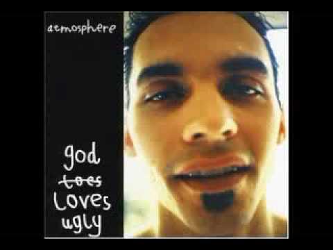 Atmosphere - Lovelife
